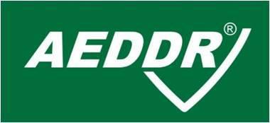 AEDDR