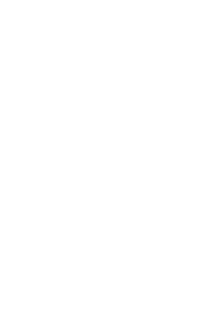 Any attempt at resuscitation is better than no attempt