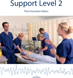 ALS Level 2 Course Manual